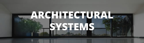 homepage-button-archs-sys