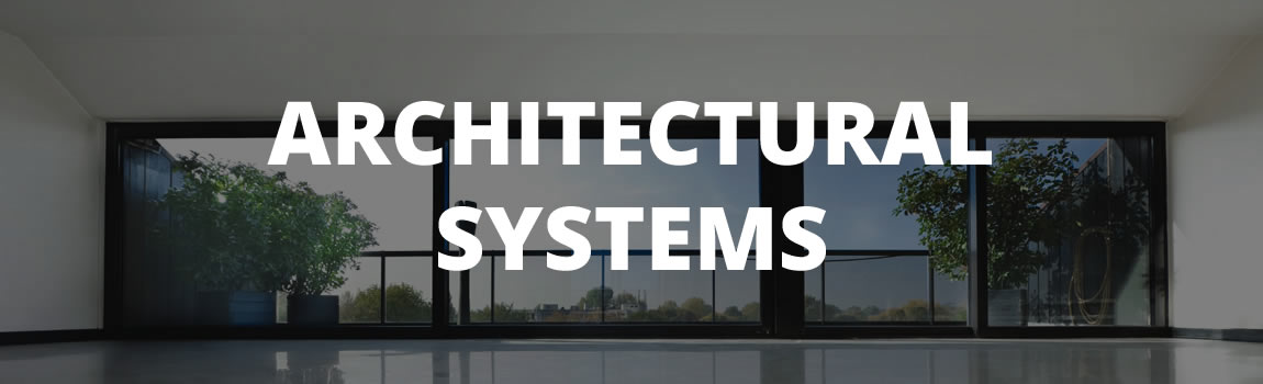 as-archs-sys